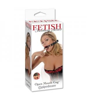 Costrittore per bocca Open Mouth (oggettistica)