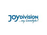 Joy Division